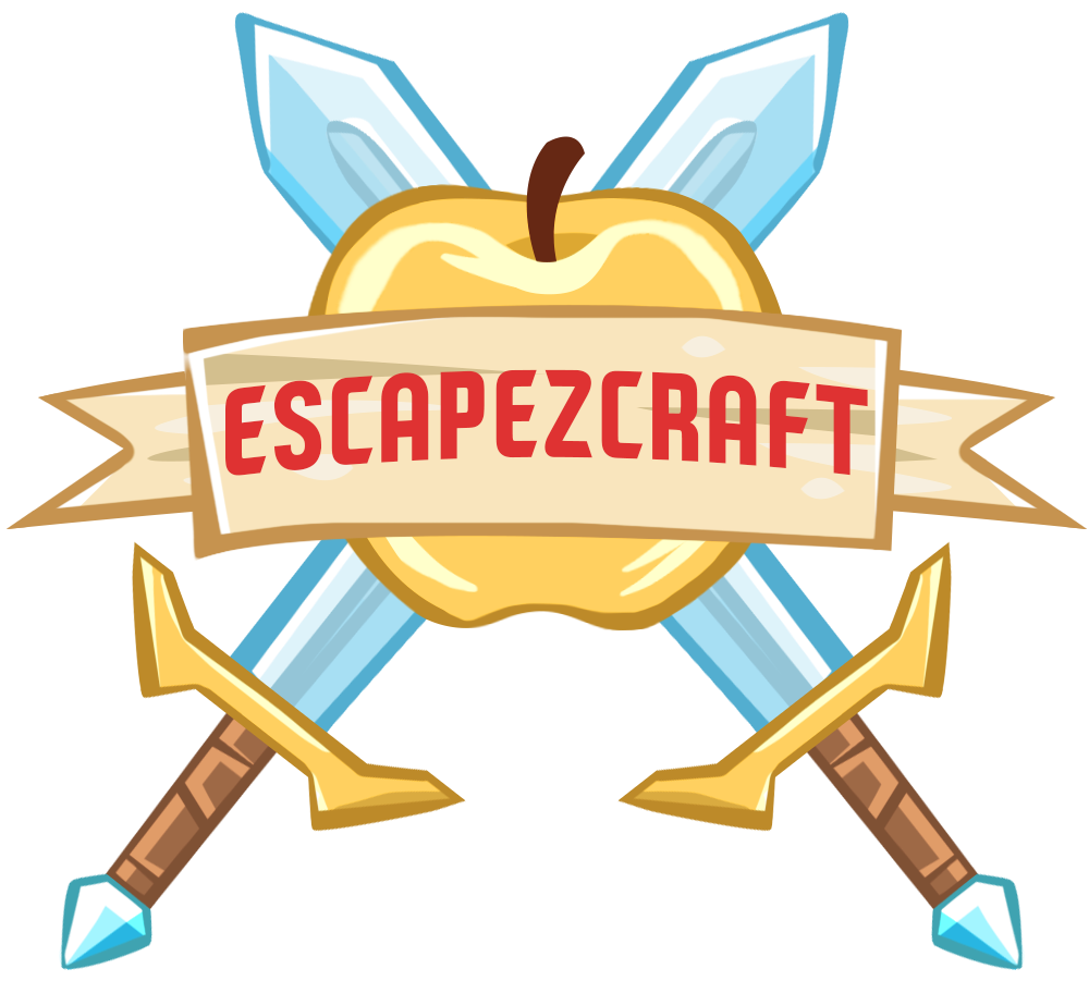 https://escapez.be/picturessite/logo.png